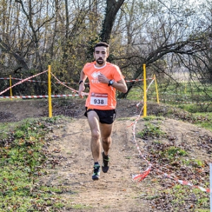 "Cross Guillaume Gomez 2016 • <a style=""font-size:0.8em;"" href=""http://www.flickr.com/photos/137596664@N05/31219496170/"" target=""_blank"">View on Flickr</a>"