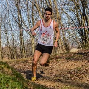 "Cross Guillaume Gomez 2016 • <a style=""font-size:0.8em;"" href=""http://www.flickr.com/photos/137596664@N05/31475990511/"" target=""_blank"">View on Flickr</a>"