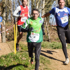 "Cross Guillaume Gomez 2016 • <a style=""font-size:0.8em;"" href=""http://www.flickr.com/photos/137596664@N05/31554424416/"" target=""_blank"">View on Flickr</a>"