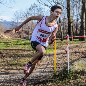 "Cross Guillaume Gomez 2016 • <a style=""font-size:0.8em;"" href=""http://www.flickr.com/photos/137596664@N05/31219507110/"" target=""_blank"">View on Flickr</a>"