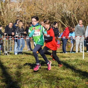 "Cross Guillaume Gomez 2016 • <a style=""font-size:0.8em;"" href=""http://www.flickr.com/photos/137596664@N05/31219557290/"" target=""_blank"">View on Flickr</a>"