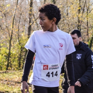 "Cross Guillaume Gomez 2016 • <a style=""font-size:0.8em;"" href=""http://www.flickr.com/photos/137596664@N05/30782159073/"" target=""_blank"">View on Flickr</a>"