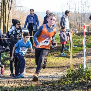 "Cross Guillaume Gomez 2016 • <a style=""font-size:0.8em;"" href=""http://www.flickr.com/photos/137596664@N05/30782114743/"" target=""_blank"">View on Flickr</a>"