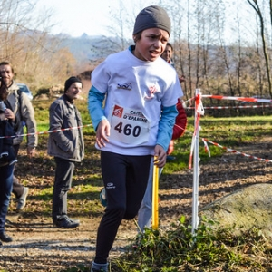 "Cross Guillaume Gomez 2016 • <a style=""font-size:0.8em;"" href=""http://www.flickr.com/photos/137596664@N05/31219524430/"" target=""_blank"">View on Flickr</a>"