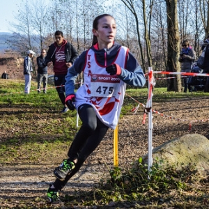 "Cross Guillaume Gomez 2016 • <a style=""font-size:0.8em;"" href=""http://www.flickr.com/photos/137596664@N05/30750519934/"" target=""_blank"">View on Flickr</a>"
