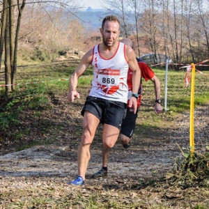 "Cross Guillaume Gomez 2016 • <a style=""font-size:0.8em;"" href=""http://www.flickr.com/photos/137596664@N05/31475984281/"" target=""_blank"">View on Flickr</a>"