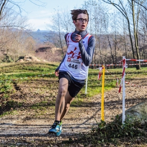 "Cross Guillaume Gomez 2016 • <a style=""font-size:0.8em;"" href=""http://www.flickr.com/photos/137596664@N05/31591893505/"" target=""_blank"">View on Flickr</a>"