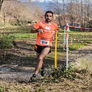 "Cross Guillaume Gomez 2016 • <a style=""font-size:0.8em;"" href=""http://www.flickr.com/photos/137596664@N05/30750480574/"" target=""_blank"">View on Flickr</a>"