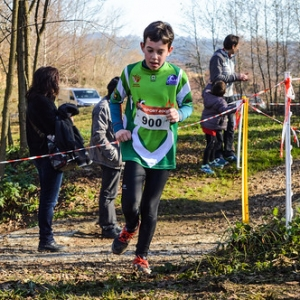 "Cross Guillaume Gomez 2016 • <a style=""font-size:0.8em;"" href=""http://www.flickr.com/photos/137596664@N05/30782111813/"" target=""_blank"">View on Flickr</a>"