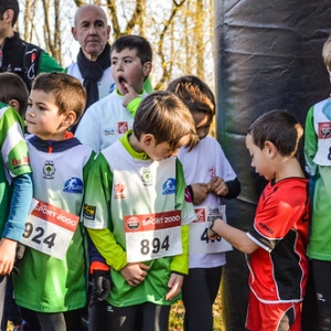 "Cross Guillaume Gomez 2016-78 • <a style=""font-size:0.8em;"" href=""http://www.flickr.com/photos/137596664@N05/31476101551/"" target=""_blank"">View on Flickr</a>"