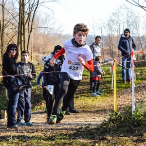 "Cross Guillaume Gomez 2016 • <a style=""font-size:0.8em;"" href=""http://www.flickr.com/photos/137596664@N05/30782118323/"" target=""_blank"">View on Flickr</a>"