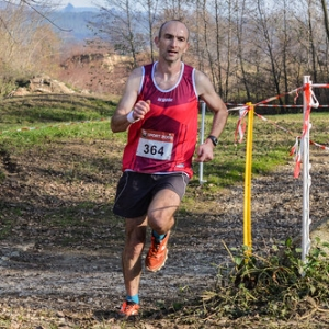 "Cross Guillaume Gomez 2016 • <a style=""font-size:0.8em;"" href=""http://www.flickr.com/photos/137596664@N05/31554397336/"" target=""_blank"">View on Flickr</a>"