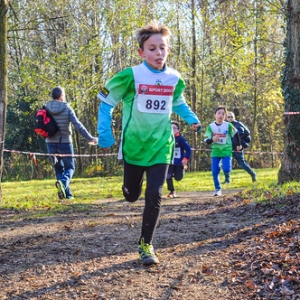 "Cross Guillaume Gomez 2016-107 • <a style=""font-size:0.8em;"" href=""http://www.flickr.com/photos/137596664@N05/31591945635/"" target=""_blank"">View on Flickr</a>"
