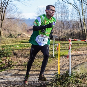 "Cross Guillaume Gomez 2016 • <a style=""font-size:0.8em;"" href=""http://www.flickr.com/photos/137596664@N05/31476014281/"" target=""_blank"">View on Flickr</a>"