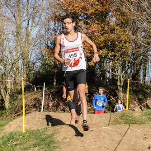 "Cross Guillaume Gomez 2016 • <a style=""font-size:0.8em;"" href=""http://www.flickr.com/photos/137596664@N05/31591890925/"" target=""_blank"">View on Flickr</a>"