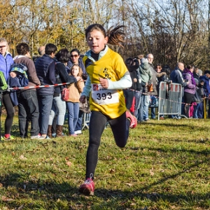 "Cross Guillaume Gomez 2016-54 • <a style=""font-size:0.8em;"" href=""http://www.flickr.com/photos/137596664@N05/31219598820/"" target=""_blank"">View on Flickr</a>"