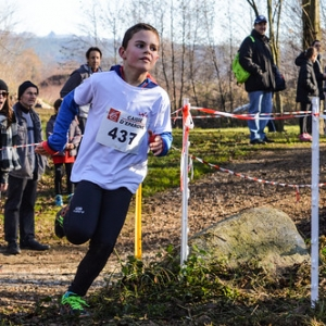 "Cross Guillaume Gomez 2016 • <a style=""font-size:0.8em;"" href=""http://www.flickr.com/photos/137596664@N05/31591911415/"" target=""_blank"">View on Flickr</a>"
