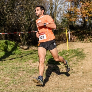 "Cross Guillaume Gomez 2016 • <a style=""font-size:0.8em;"" href=""http://www.flickr.com/photos/137596664@N05/30782089653/"" target=""_blank"">View on Flickr</a>"