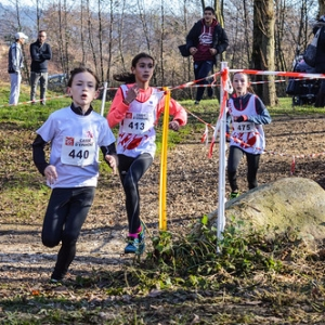 "Cross Guillaume Gomez 2016 • <a style=""font-size:0.8em;"" href=""http://www.flickr.com/photos/137596664@N05/30750520684/"" target=""_blank"">View on Flickr</a>"