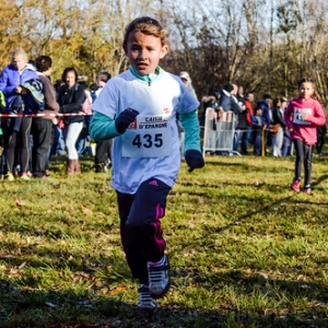 "Cross Guillaume Gomez 2016-58 • <a style=""font-size:0.8em;"" href=""http://www.flickr.com/photos/137596664@N05/31445312662/"" target=""_blank"">View on Flickr</a>"