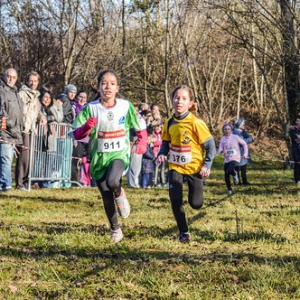 "Cross Guillaume Gomez 2016-47 • <a style=""font-size:0.8em;"" href=""http://www.flickr.com/photos/137596664@N05/31219600550/"" target=""_blank"">View on Flickr</a>"