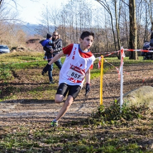 "Cross Guillaume Gomez 2016 • <a style=""font-size:0.8em;"" href=""http://www.flickr.com/photos/137596664@N05/30782107213/"" target=""_blank"">View on Flickr</a>"