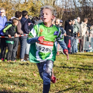 "Cross Guillaume Gomez 2016-50 • <a style=""font-size:0.8em;"" href=""http://www.flickr.com/photos/137596664@N05/31219599710/"" target=""_blank"">View on Flickr</a>"
