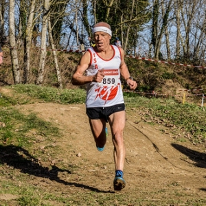 "Cross Guillaume Gomez 2016 • <a style=""font-size:0.8em;"" href=""http://www.flickr.com/photos/137596664@N05/30782088483/"" target=""_blank"">View on Flickr</a>"