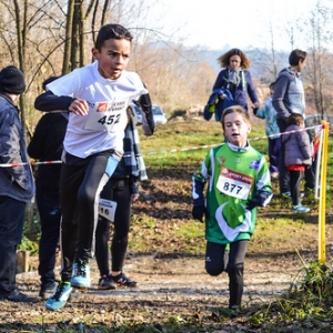 "Cross Guillaume Gomez 2016 • <a style=""font-size:0.8em;"" href=""http://www.flickr.com/photos/137596664@N05/30782114053/"" target=""_blank"">View on Flickr</a>"