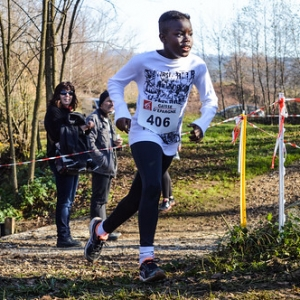 "Cross Guillaume Gomez 2016 • <a style=""font-size:0.8em;"" href=""http://www.flickr.com/photos/137596664@N05/30782109203/"" target=""_blank"">View on Flickr</a>"