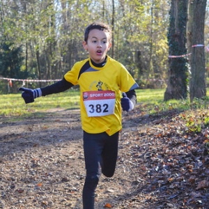 "Cross Guillaume Gomez 2016 • <a style=""font-size:0.8em;"" href=""http://www.flickr.com/photos/137596664@N05/31219571630/"" target=""_blank"">View on Flickr</a>"