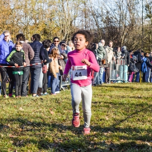 "Cross Guillaume Gomez 2016-52 • <a style=""font-size:0.8em;"" href=""http://www.flickr.com/photos/137596664@N05/31219599340/"" target=""_blank"">View on Flickr</a>"