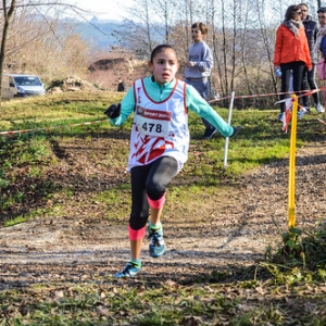 "Cross Guillaume Gomez 2016 • <a style=""font-size:0.8em;"" href=""http://www.flickr.com/photos/137596664@N05/30782103263/"" target=""_blank"">View on Flickr</a>"