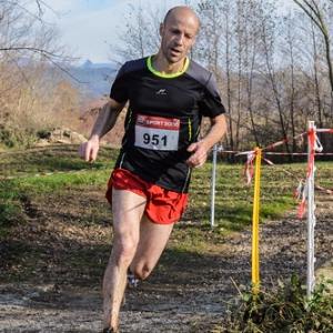 "Cross Guillaume Gomez 2016 • <a style=""font-size:0.8em;"" href=""http://www.flickr.com/photos/137596664@N05/31554396566/"" target=""_blank"">View on Flickr</a>"