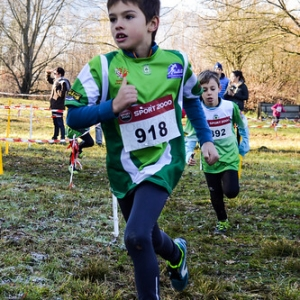 "Cross Guillaume Gomez 2016-83 • <a style=""font-size:0.8em;"" href=""http://www.flickr.com/photos/137596664@N05/30750555744/"" target=""_blank"">View on Flickr</a>"