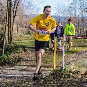"Cross Guillaume Gomez 2016 • <a style=""font-size:0.8em;"" href=""http://www.flickr.com/photos/137596664@N05/31476013861/"" target=""_blank"">View on Flickr</a>"