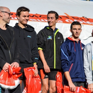 "Cross Guillaume Gomez 2016 • <a style=""font-size:0.8em;"" href=""http://www.flickr.com/photos/137596664@N05/31554393156/"" target=""_blank"">View on Flickr</a>"