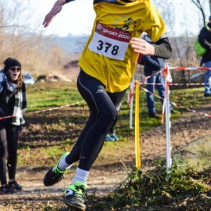 "Cross Guillaume Gomez 2016 • <a style=""font-size:0.8em;"" href=""http://www.flickr.com/photos/137596664@N05/31219530650/"" target=""_blank"">View on Flickr</a>"
