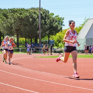"""1500m TCF - Interclubs 1er tour 2015 Sesquières • <a style=""""font-size:0.8em;"""" href=""""http://www.flickr.com/photos/137596664@N05/23738055374/"""" target=""""_blank"""">View on Flickr</a>"""