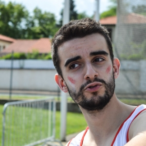 """Disque TCM - Finale Interclubs 2015 Castres • <a style=""""font-size:0.8em;"""" href=""""http://www.flickr.com/photos/137596664@N05/24086079870/"""" target=""""_blank"""">View on Flickr</a>"""