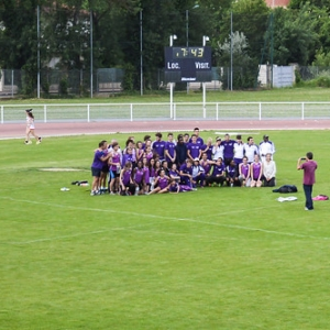 """Finale Interclubs 2015 à Castres • <a style=""""font-size:0.8em;"""" href=""""http://www.flickr.com/photos/137596664@N05/24299131871/"""" target=""""_blank"""">View on Flickr</a>"""