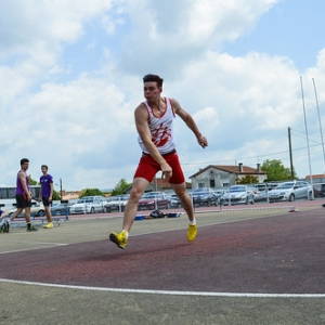"""Javelot TCM - Finale Interclubs 2015 Castres • <a style=""""font-size:0.8em;"""" href=""""http://www.flickr.com/photos/137596664@N05/23754900873/"""" target=""""_blank"""">View on Flickr</a>"""