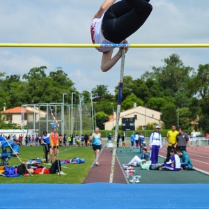 """Perche TCF - Finale Interclubs 2015 Castres • <a style=""""font-size:0.8em;"""" href=""""http://www.flickr.com/photos/137596664@N05/24273524492/"""" target=""""_blank"""">View on Flickr</a>"""