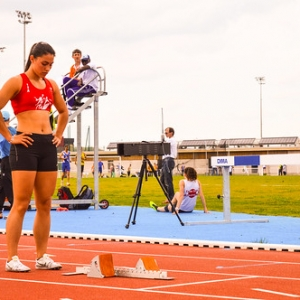 "400m TCF - Meeting de Colomiers 2015 • <a style=""font-size:0.8em;"" href=""http://www.flickr.com/photos/137596664@N05/24278763921/"" target=""_blank"">View on Flickr</a>"