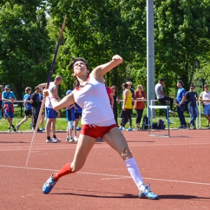 """Javelot TCF - Interclubs 1er tour 2015 Sesquières • <a style=""""font-size:0.8em;"""" href=""""http://www.flickr.com/photos/137596664@N05/23740126274/"""" target=""""_blank"""">View on Flickr</a>"""