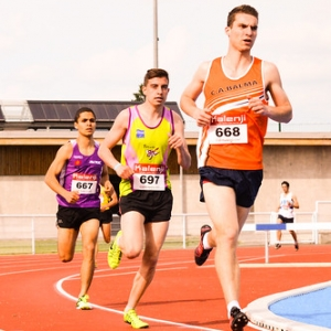 "1500m TCM - Meeting de Colomiers 2015 • <a style=""font-size:0.8em;"" href=""http://www.flickr.com/photos/137596664@N05/24335385786/"" target=""_blank"">View on Flickr</a>"