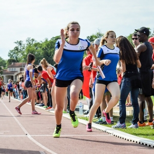 """4x400m TCF - Finale Interclubs 2015 Castres • <a style=""""font-size:0.8em;"""" href=""""http://www.flickr.com/photos/137596664@N05/24381623135/"""" target=""""_blank"""">View on Flickr</a>"""