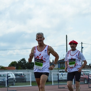 """5000m marche TCM - Finale Interclubs 2015 Castres • <a style=""""font-size:0.8em;"""" href=""""http://www.flickr.com/photos/137596664@N05/23753565104/"""" target=""""_blank"""">View on Flickr</a>"""