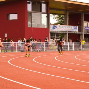 "400m TCF - Meeting de Colomiers 2015 • <a style=""font-size:0.8em;"" href=""http://www.flickr.com/photos/137596664@N05/24278653391/"" target=""_blank"">View on Flickr</a>"
