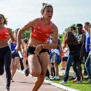 """4x400m TCF - Finale Interclubs 2015 Castres • <a style=""""font-size:0.8em;"""" href=""""http://www.flickr.com/photos/137596664@N05/24273399532/"""" target=""""_blank"""">View on Flickr</a>"""